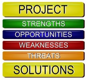 project-management-and-success